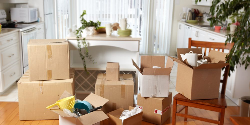 Separate-items-into-3-piles-1000x500